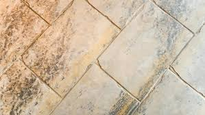 Cleaning Grout Lines Clean Tile Floor Grout Best Ways To Clean Tile Floors Grout Clean