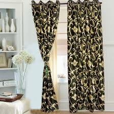 custom curtains online india business for curtains decoration