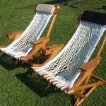 nicaraguan hammock chair outer banks hammocks