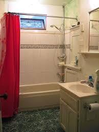 Bathroom Windows In Shower Bathroom Windows Inside Shower Realvalladolid Club