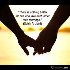 wedding quotes muslim quotes about and marriage islam image quotes at relatably