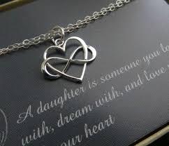 wedding gift kl gift for from infinity heart bracelet wedding