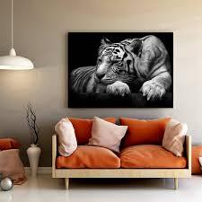 online get cheap wholesale black art prints aliexpress com