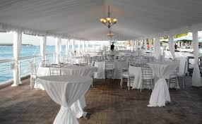 party chair and table rentals party table rentals grimes events party tents