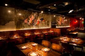 Restaurant Design Concepts Interiors Billy Clarke Com