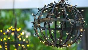 hanging globe lights indoors hanging globe light hanging globe lights indoors abundantlifestyle