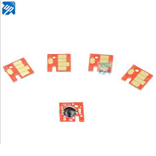 reset tool for canon ip4840 download 50pcs auto reset chip arc chip for canon mg5240 5140 mg6140 mg8140