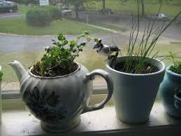 Herb Window Box Indoor 35 Creative U0026 Diy Indoor Herbs Garden Ideas Ultimate Home Ideas