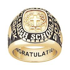 best class rings images 29 best class rings for him images class ring 18k jpg