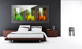 wandbild schlafzimmer haus ideen - Wandbild Schlafzimmer