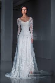 popular wedding dresses popular wedding dress 2016 sleeves princess sweetheart lace