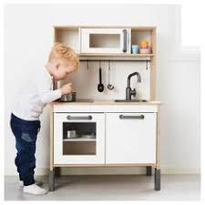 ikea duktig k che nybakad play kitchen white kitchen white kitchens and playhouses
