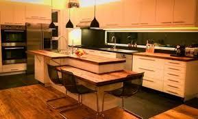 ilot cuisine prix déco ilot cuisine ikea prix 97 versailles ilot cuisine alinea