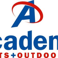 academy sports and outdoors phone number academy sports outdoors shoe stores 7926 giacosa pl