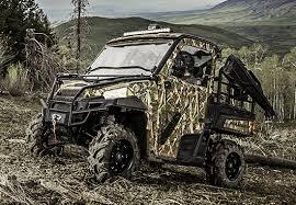 Duck Blind Accessories Utv Hunting Accessories Polaris Ranger Accessories