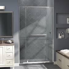 Shower Door Shop Shower Doors Sliding Shower Doors Swing Shower Doors Hinged