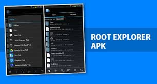 root explorer apk 10 best root file manager apps for android
