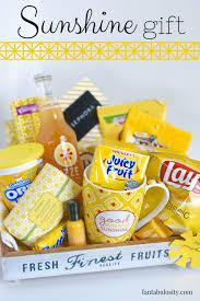 Basket Gift Ideas Gift Basket Ideas For Men Women Babies Holiday U0027s U0026 More