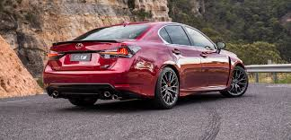 lexus gsf interior 2016 lexus gsf pricing and specifications u2013 toyota news