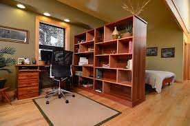 Expedit Room Divider Expedit Room Divider Home Office Contemporary With Medium Wood