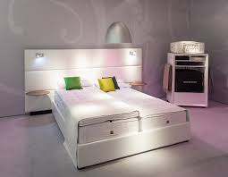 boxspringbett paris play headboard http treca interiors paris com design play