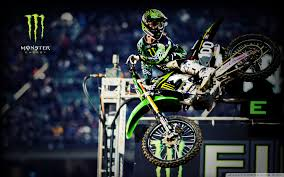 download freestyle motocross monster energy motocross hd desktop wallpaper widescreen high