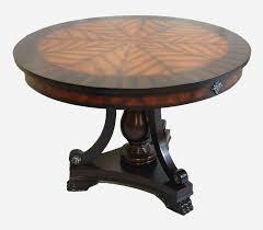 small round entry table small round entry table best elegant and