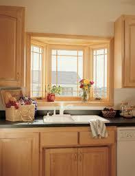 uncategorized best 20 bay window treatments ideas on pinterest