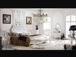 Parisian Bedroom Furniture by 49 Best Bedroom Ideas Images On Pinterest Home Bedroom