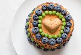 17 apart dog birthday cake recipe meatloaf u0026 veggies