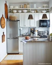 mini kitchen design alluring best 25 mini kitchen ideas on