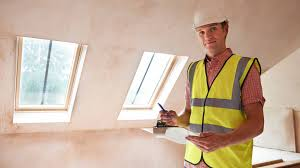 Checklist For A Home Inspection what is a home inspection checklist process costs u0026 tips