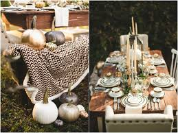 thanksgiving tablescapes ideas diy tablescape ideas for your tennessee wedding decor