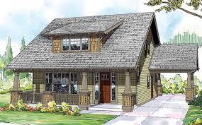 cape cod cottage house plans bungalow cape cod cottage country craftsman house plan 59430