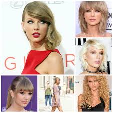bob hairstyles new haircuts to try for 2017 hairstyles for long