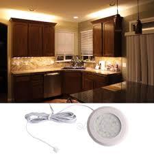 led lights for under cabinet light under kitchen cabinet