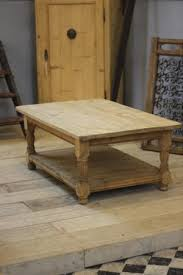Pine Coffee Table Antique Pine Tables A Frame Tables And Coffee Tables