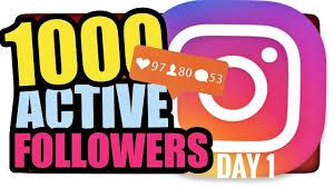 followers apk get instagram followers apk mod