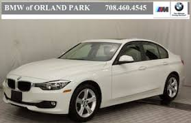 bmw of orland park vehicles for sale in orland park il 60467