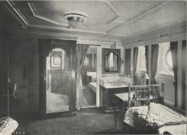 19 titanic first class dining room titanic sinking rescue
