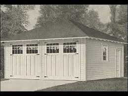best 25 custom garage doors ideas on pinterest garage door