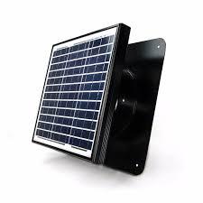 solar attic fans pros and cons solar attic fan solar attic fan suppliers and manufacturers at