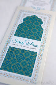 design indian wedding cards online free designs indian wedding cards online free also sikh wedding