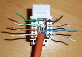 marvellous rca to cat5 wire diagram ideas wiring schematic