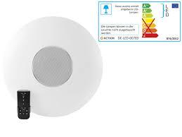 Esszimmerst Le Segm Ler Le Bluetooth Lautsprecher Lampe Led Rgb Camping Laterne Touch