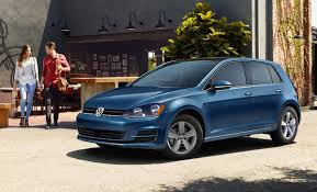 volkswagen golf blue 2017 volkswagen golf timmons volkswagen of long beach near long