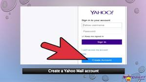 Yahoo Mail How To Add A Signature To Yahoo Mail