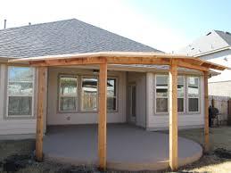 unique patio covers amazing home design
