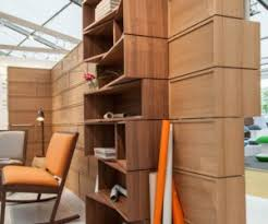 Large Room Dividers by Room Dividers That Set Boundaries In Style