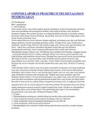 format laporan praktikum 1499888497